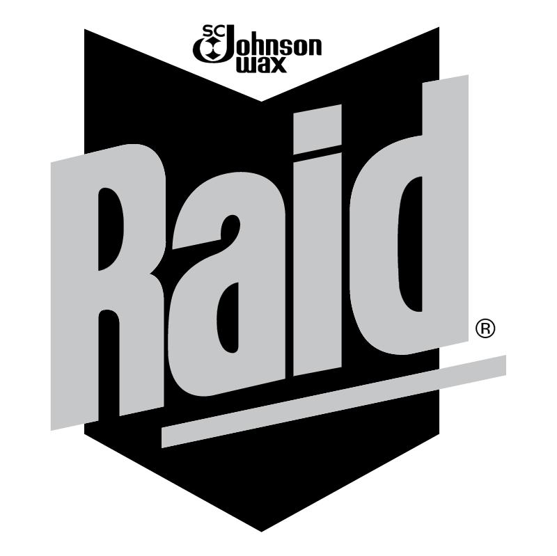 Raid vector