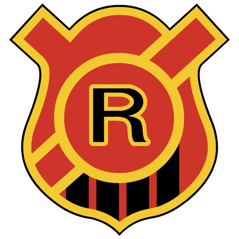 Rangers de Talca vector