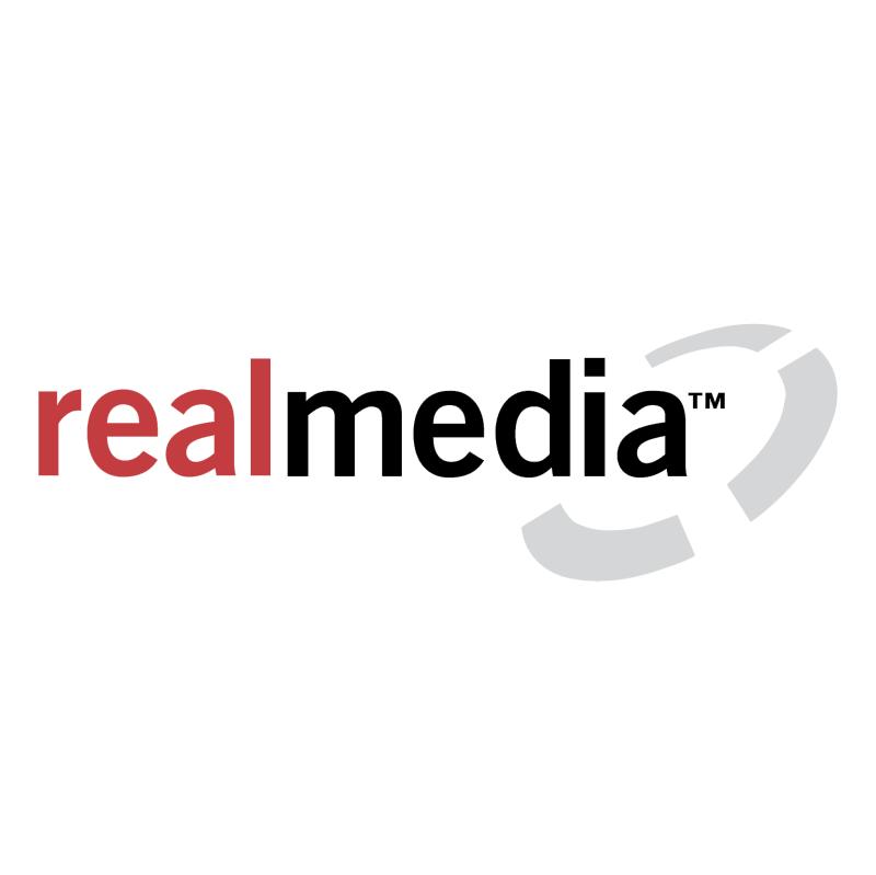 RealMedia vector