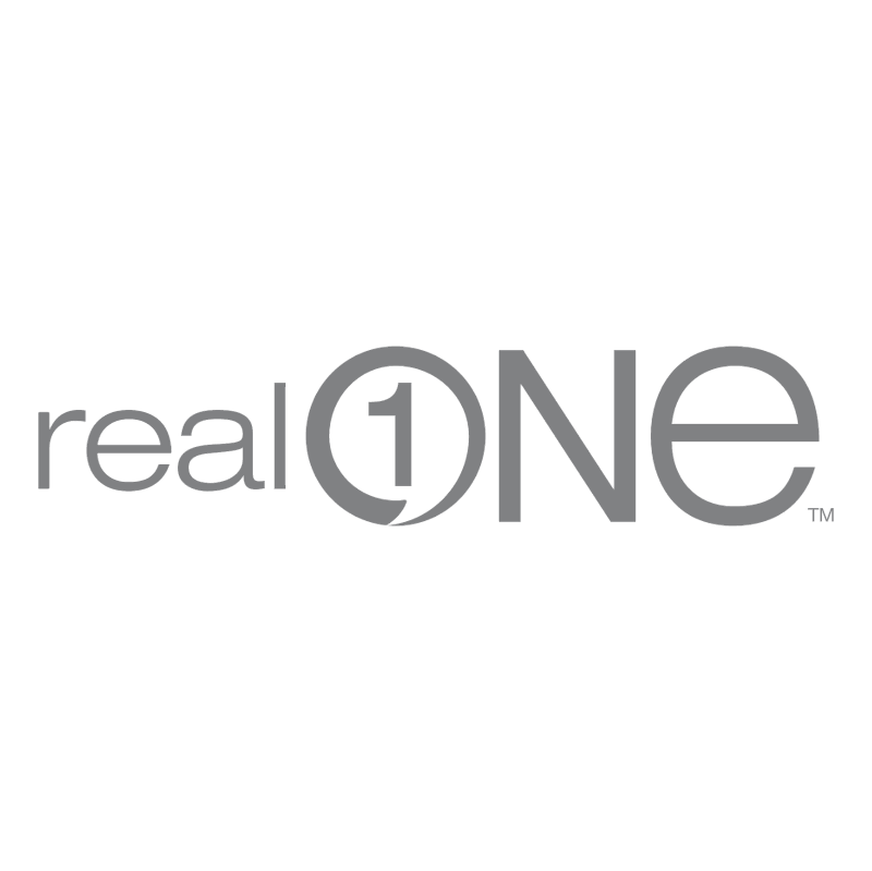 RealOne vector
