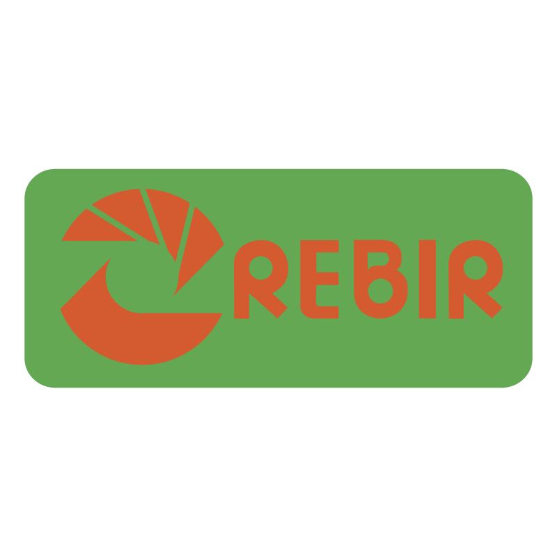 Rebir vector