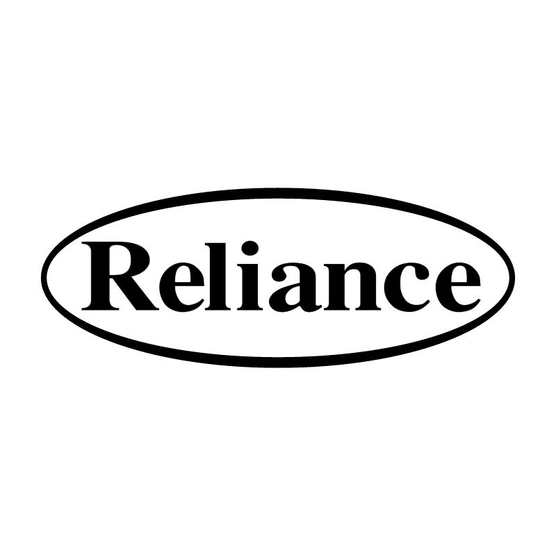 Reliance vector