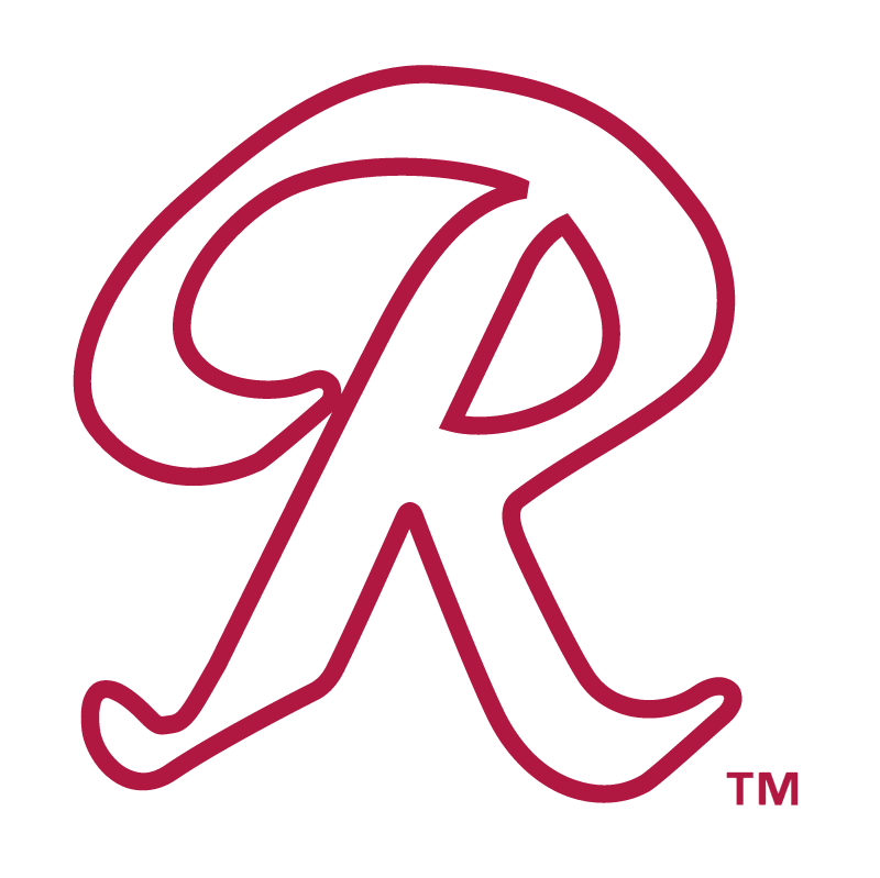 Richmond Braves vector