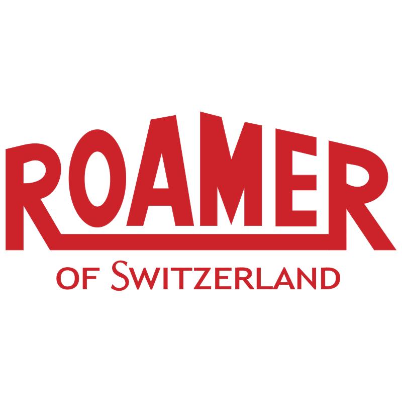 Roamer vector