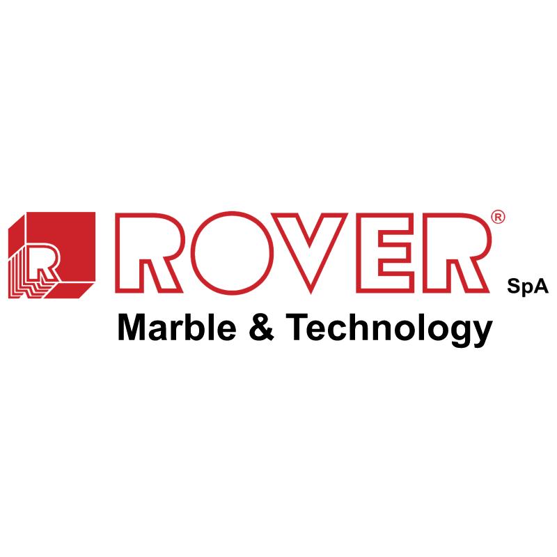 Rover vector