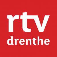 RTV Drenthe vector