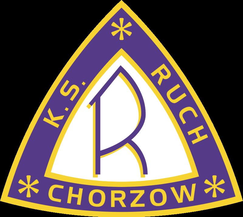 RUCHCH 1 vector