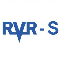 RVR S vector