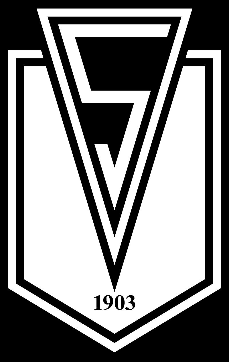 SANTIA 1 vector