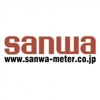 Sanwa vector