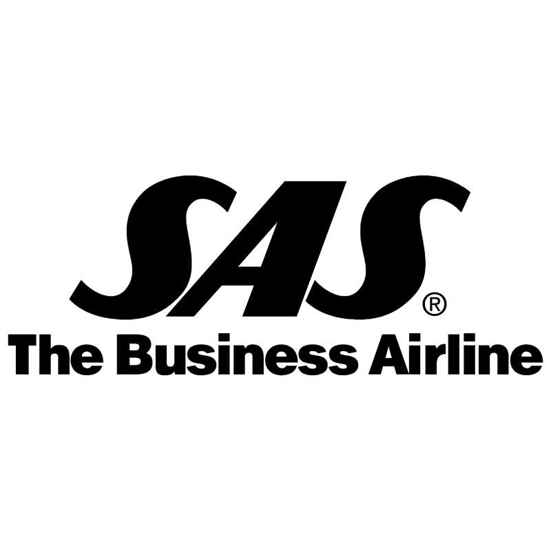 SAS vector