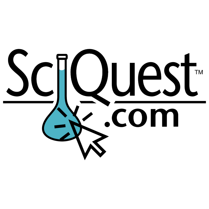 SciQuest vector