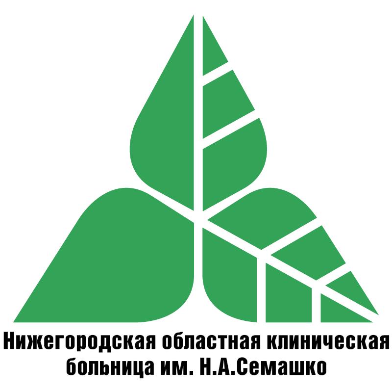 Semashko vector