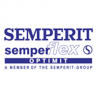 Semperit Semper flex vector