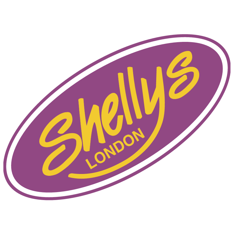 Shellys vector