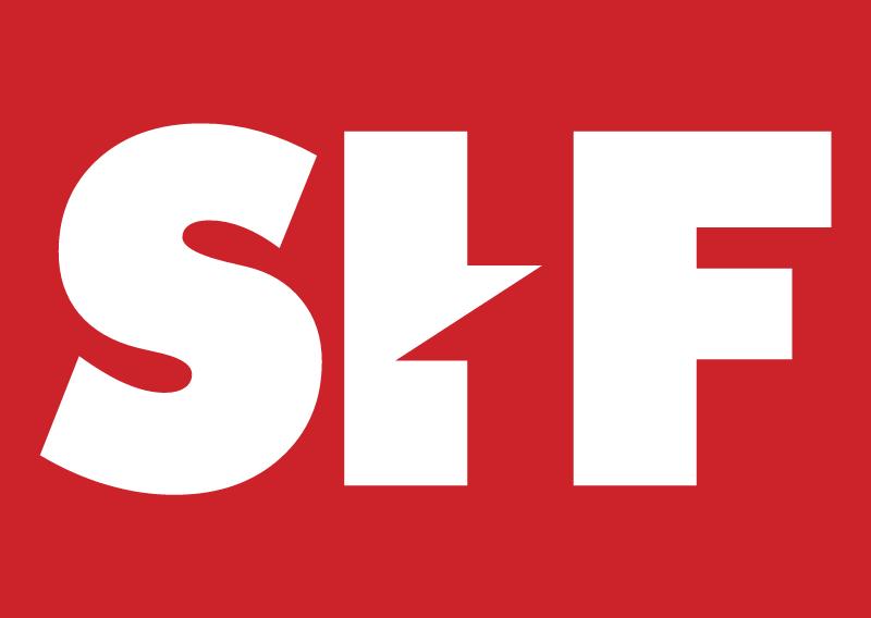 SHF vector