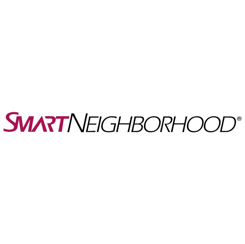 SmartNeighborhood vector