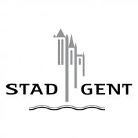 Stad Gent vector