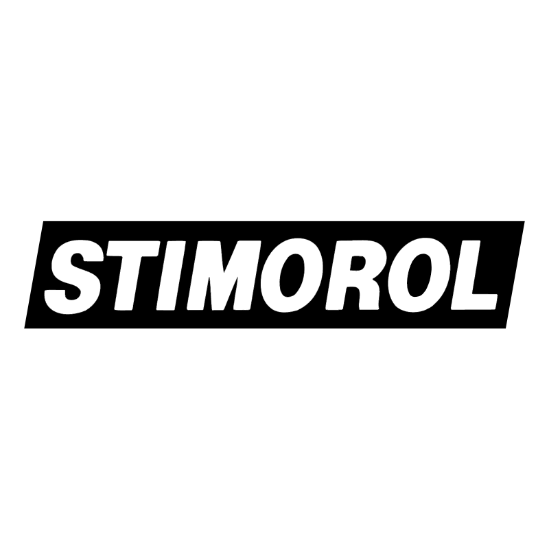 Stimorol vector