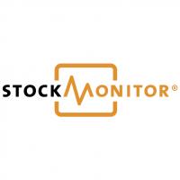 StockMonitor vector