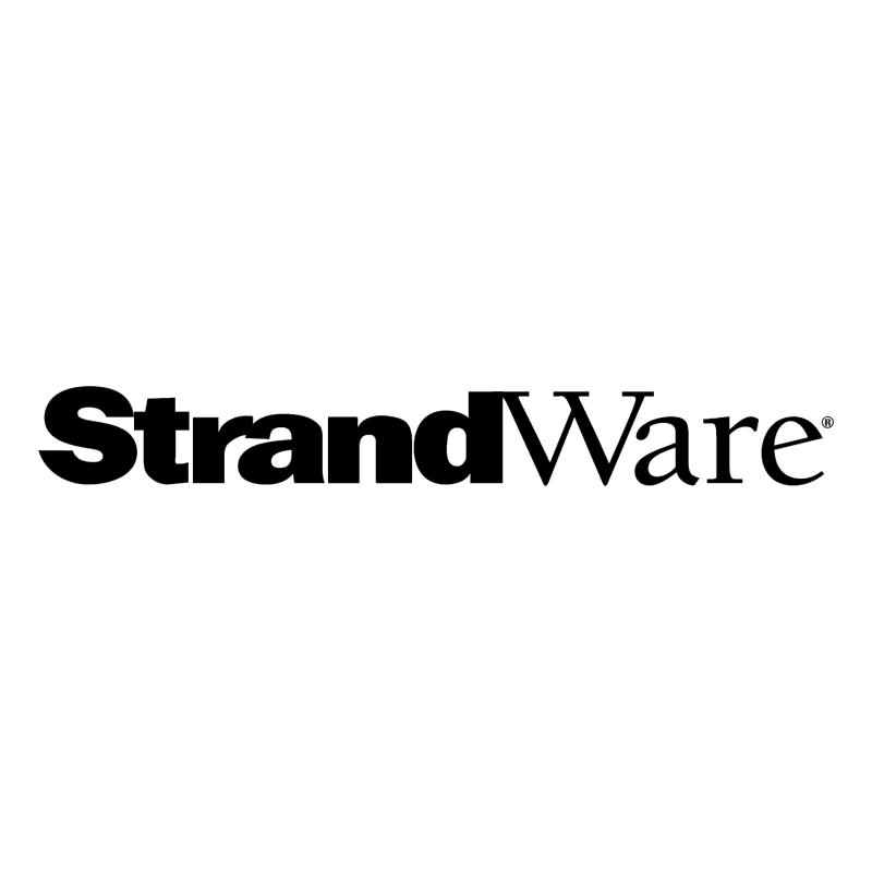 StrandWare vector