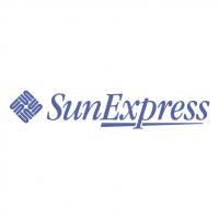 SunExpress vector