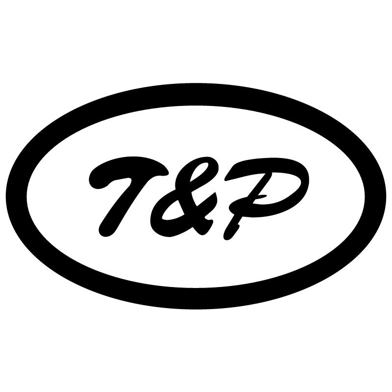 T&P vector