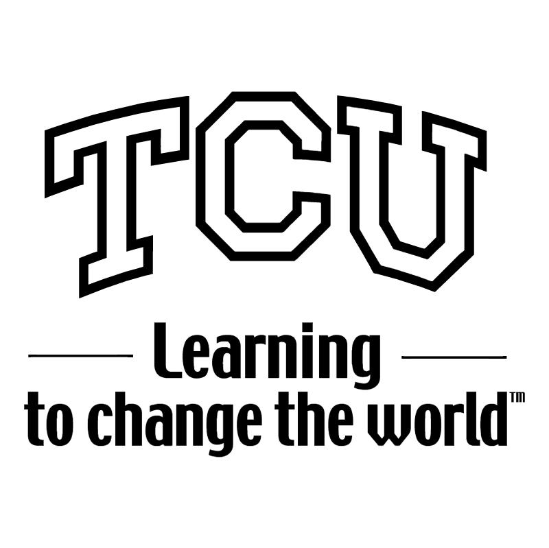 TCU vector
