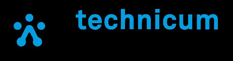 Technicum vector