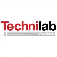Technilab vector