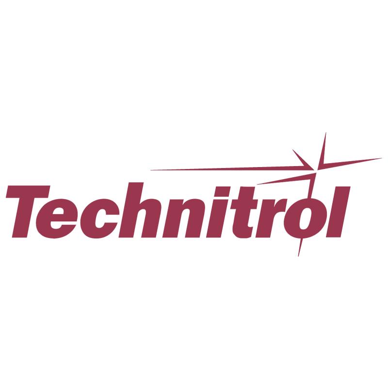 Technitrol vector
