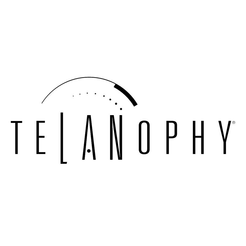 Telanophy vector