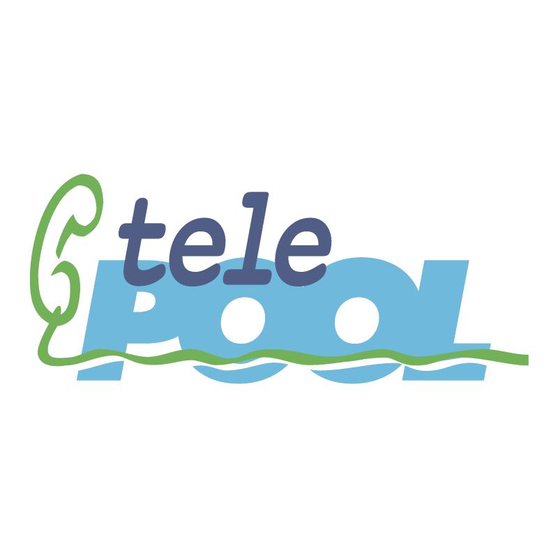 Telepool vector