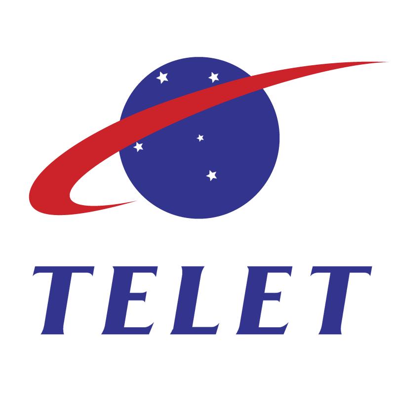 Telet vector