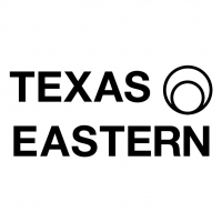 Texas Eastern vector