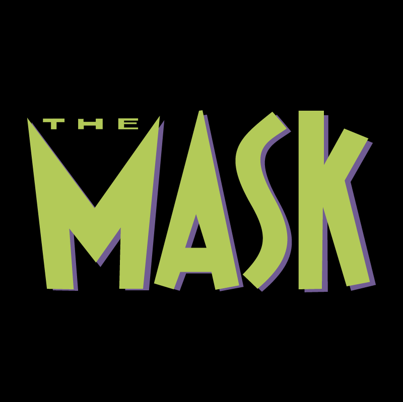 The Mask vector