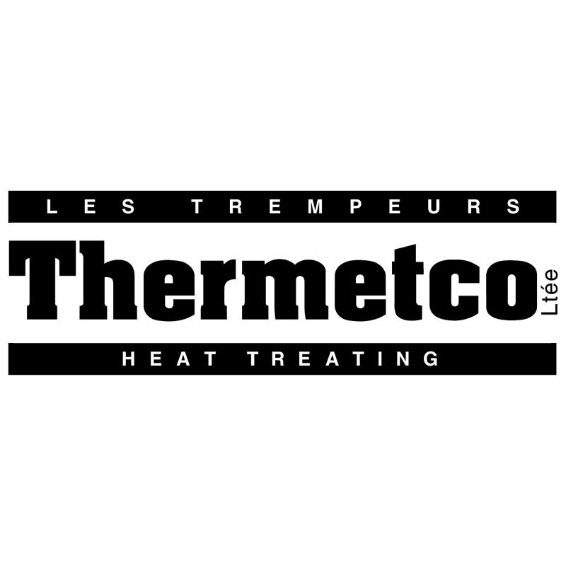 Thermetco vector
