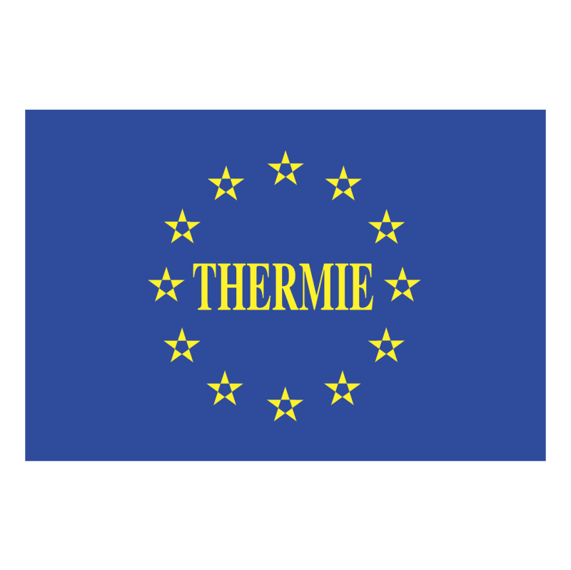 Thermie vector