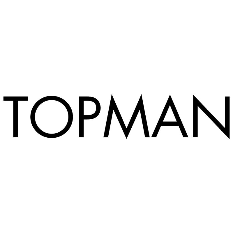 Topman vector