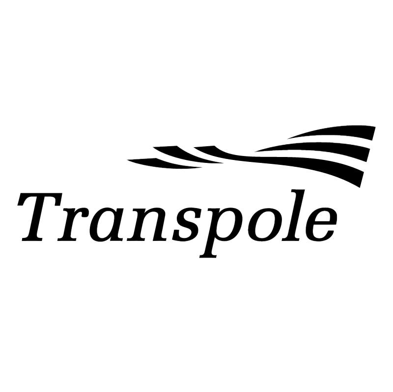 Transpole vector