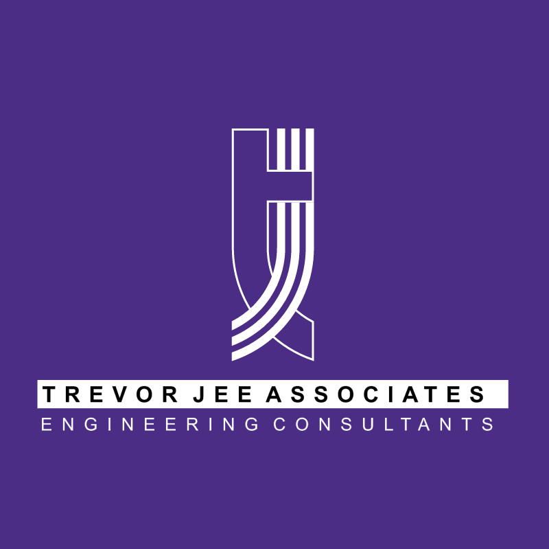 Trevor Jee Associates vector