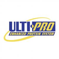 Ulti Pro vector