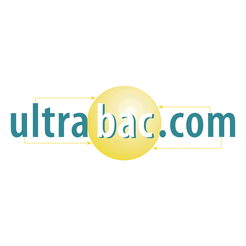 Ultrabac com vector