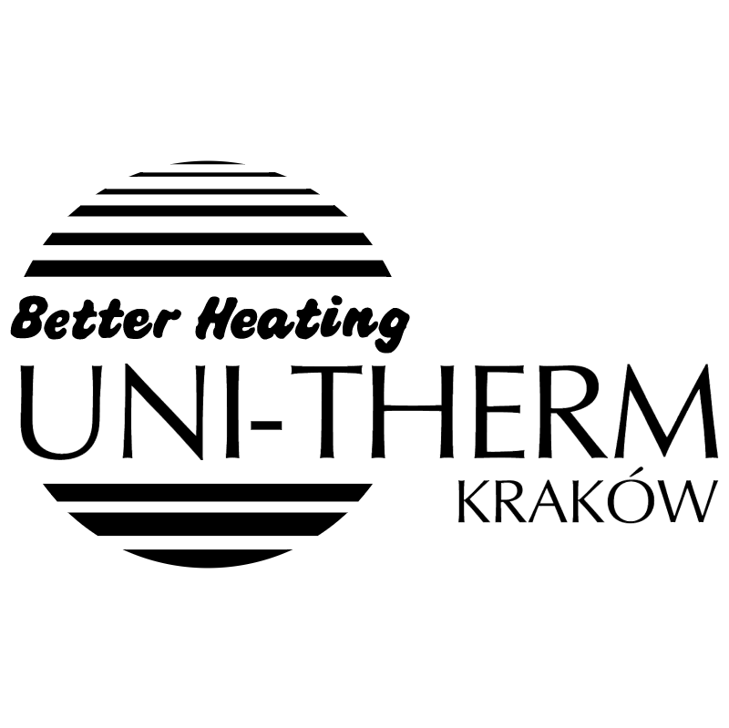 Uni Therm vector