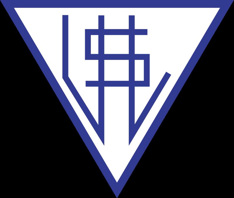 UNIONL 1 vector