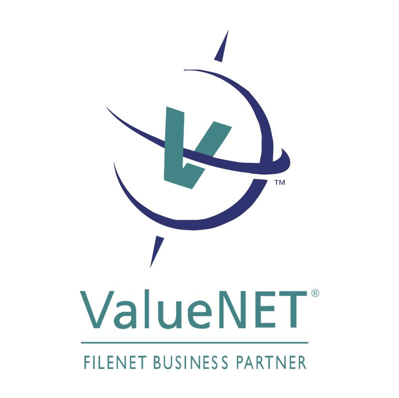 ValueNET vector