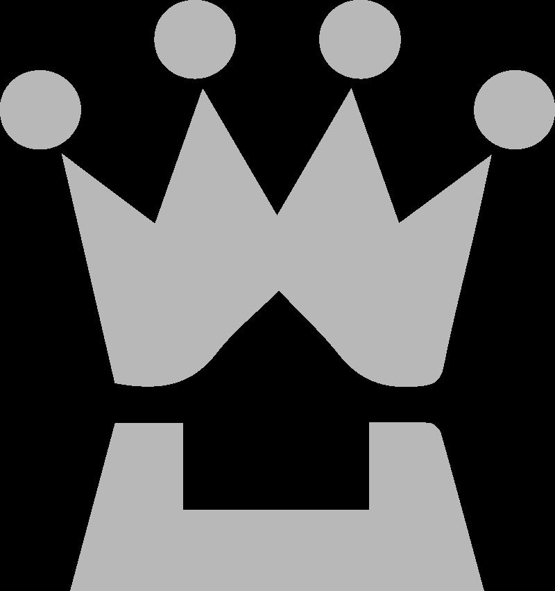 VastgoedCert vector logo