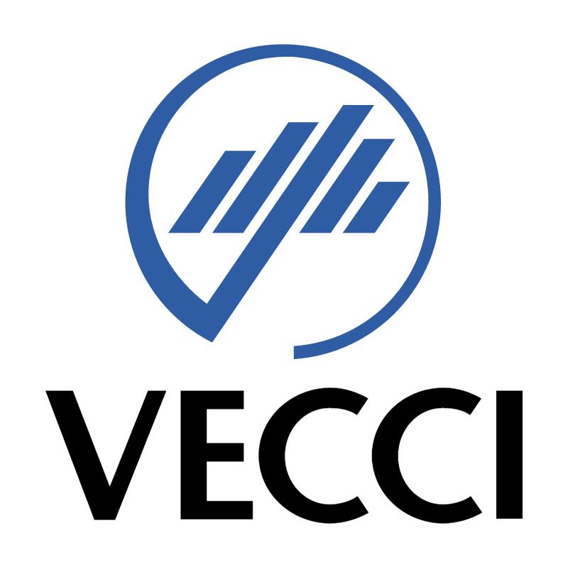 VECCI vector