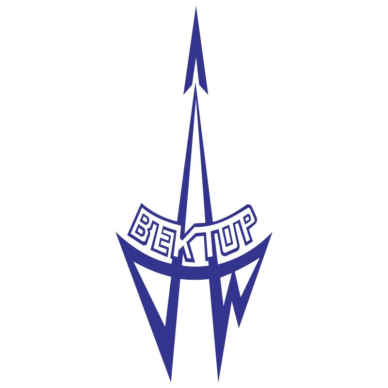 Vektor vector