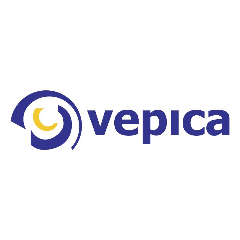 Vepica vector